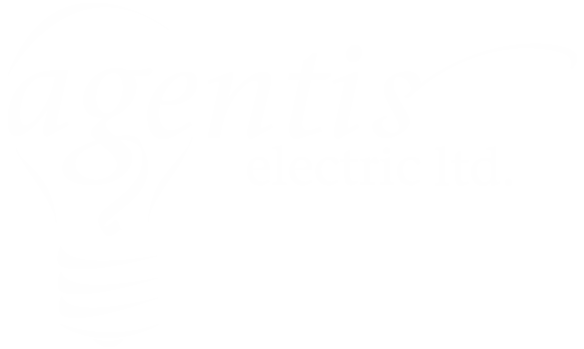 Agentis Electric Ltd.